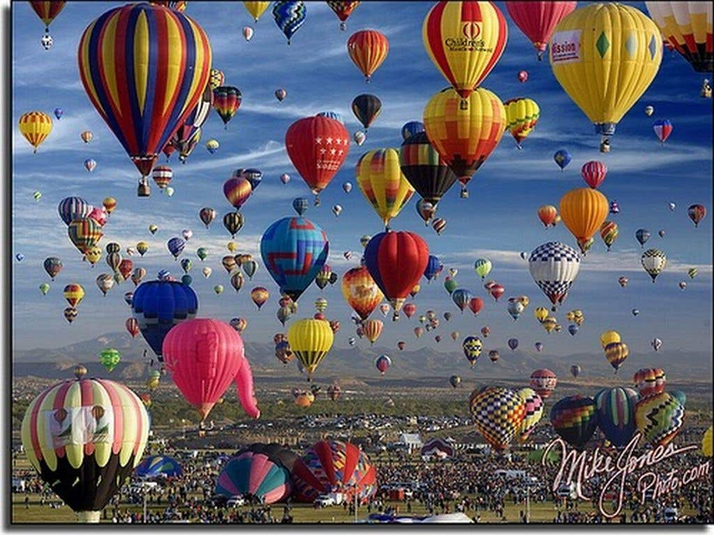 hot-air-balloons2.jpg