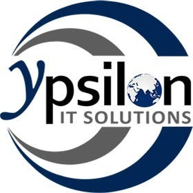 Image de profil de YPSILON IT SOLUTIONS PLTD