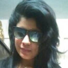 Profile image of priyasharma6725