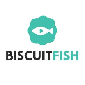 Profile image of biscuitfish