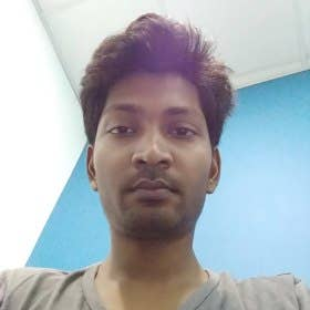 Profile image of pawananipix