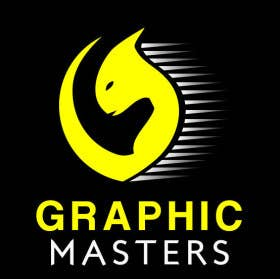 Profile image of Graphic Masters