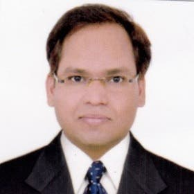 Profile image of narendragautam