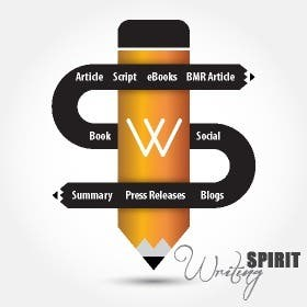 writingspirit - United Kingdom