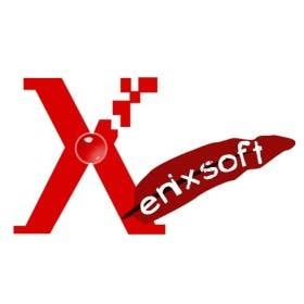 xenixphp - India