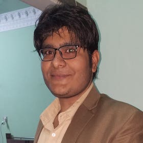 Profile image of cjkhatri