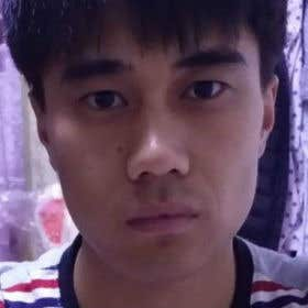 Profile image of zhandong0217