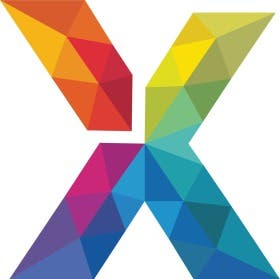 Profile image of Xceptive Solutions LLP