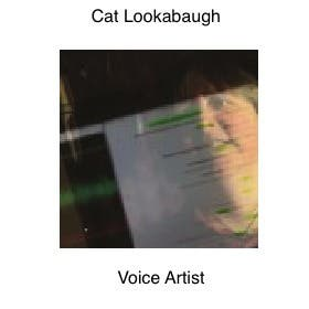 Profile image of catlook