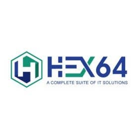 Profile image of hex64infosol