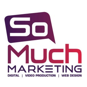 Imagen de perfil de SO MUCH MARKETING