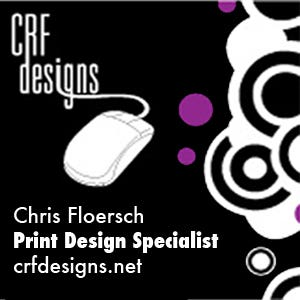 Profile image of crfdesigns