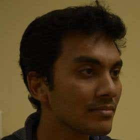 Profile image of sourabh46