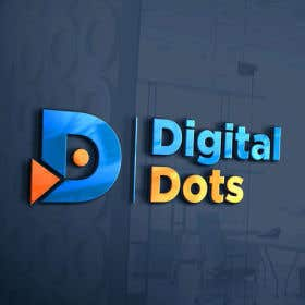 Изображение профиля Digital Dots