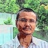 maszuari's Profile Picture