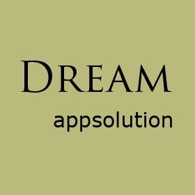 Dreamappsolution - Bangladesh