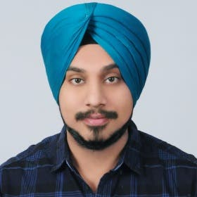 Profile image of ishpreet11