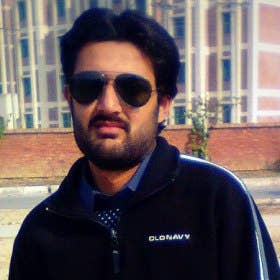 Profile image of aaatifkhannn2010