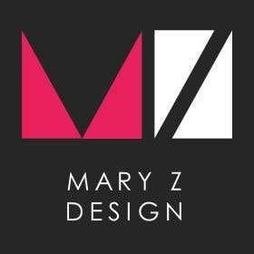 Profile image of Mary Z Design