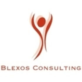 Profile image of blexosconsulting