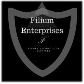 Profile image of filiumenterprise