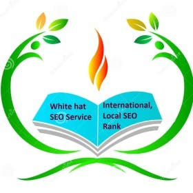 Image de profil de ✈International, Local SEO