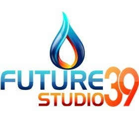 Profile image of futurestudio39