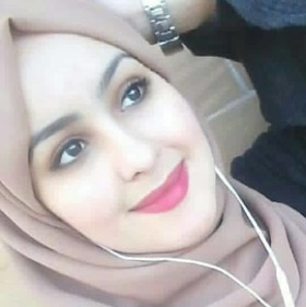 Profile image of sumayya93
