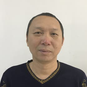 Profile image of chengcaijin