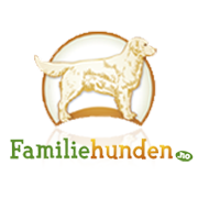 Profile image of familiehunden