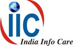 Profile image of indiainfocare