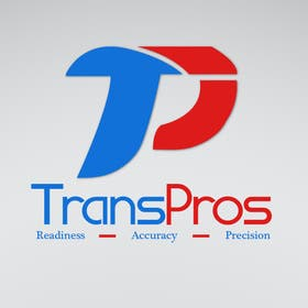 Profile image of transpros