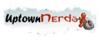 Profile image of uptownnerds
