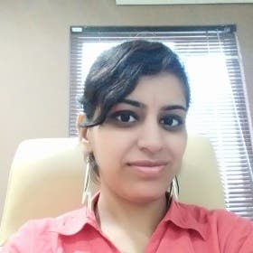Profile image of anjna18