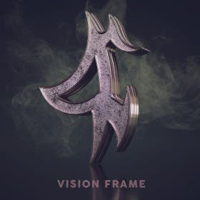 Profile image of Vision Frame