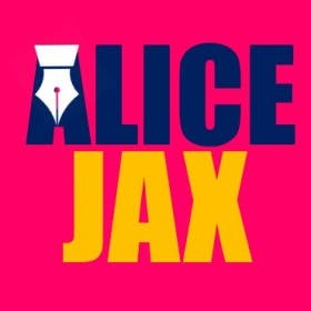 Profile image of alicejax