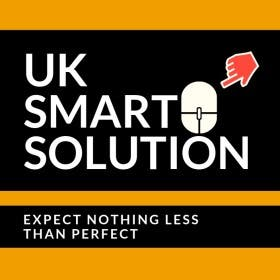 Изображение профиля uksmartsolutions
