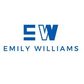 Profile image of emilywilliams1