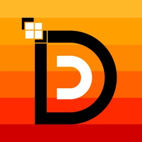 Profile image of designchest