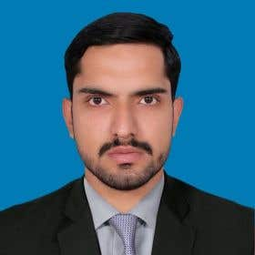 Profile image of sardarzohaibajk