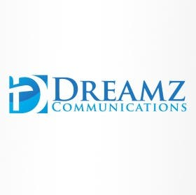 Profile image of dreamzcommu