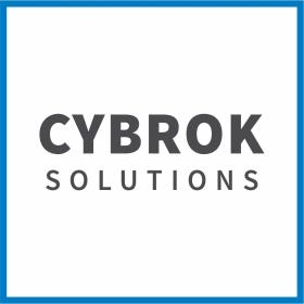 Profile image of cybrok