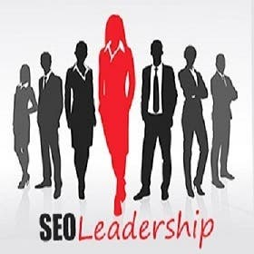 Profile image of seoleadership