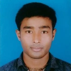 Profile image of antorkumar169