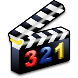 Profile image of videomaker68