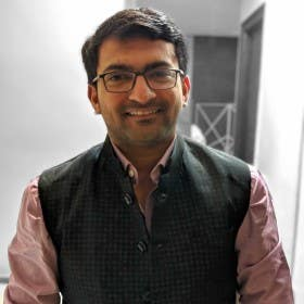 Profile image of amitbanerjee2812