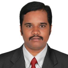 Asiand8 tamil sebesség társkereső