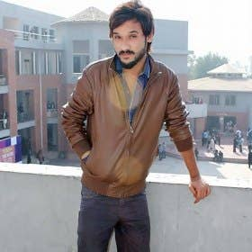 Profile image of humayunsaleem22