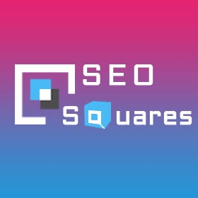 Profile image of seosquares