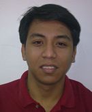Profile image of cocoyriv